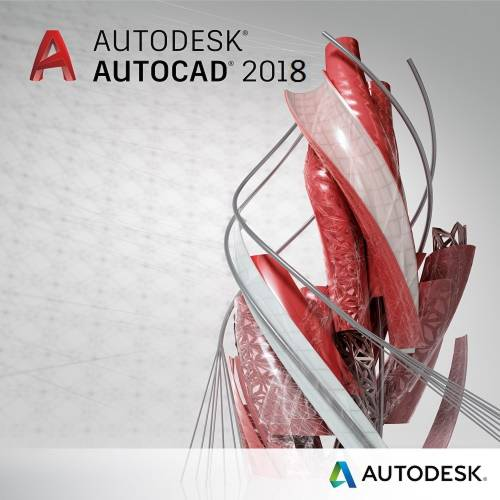 image for Autodesk AutoCAD