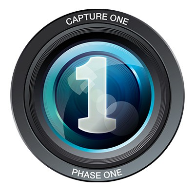 logo for Capture One Pro