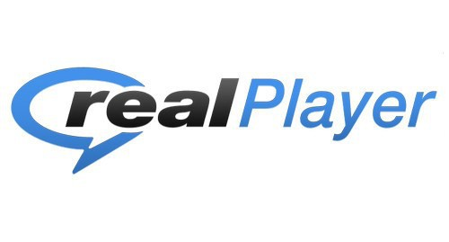 poster for RealPlayer Plus