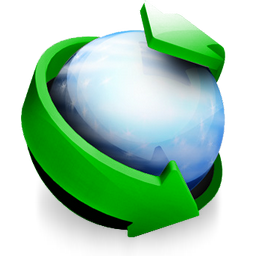 logo for Internet Download Manager