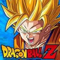 poster for DRAGON BALL Z DOKKAN BATTLE Infinite Health