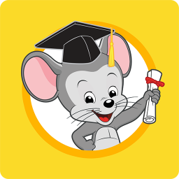 poster for ABCmouse.com