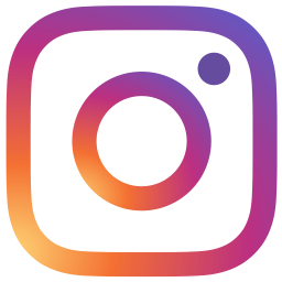 logo for Instagram Plus