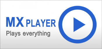 graphic for MX Player Pro 1.34.8
