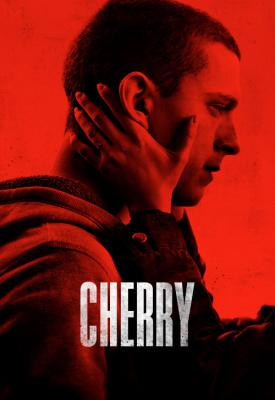 poster for Cherry 2021