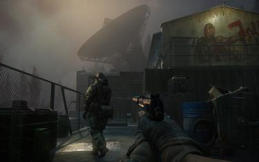 screenshoot for Sniper: Ghost Warrior 3 - Season Pass Edition v1.8 + All DLCs