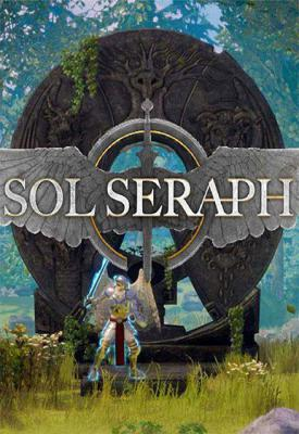 poster for SolSeraph