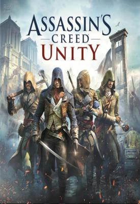 image for Assassin's Creed: Unity v1.5.0 + All DLCs Cracked game
