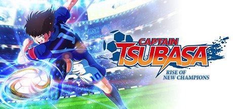 Captain Tsubasa: Rise of New Champions - Month One Edition v1.02/Build 5472863 + 2 DLCs