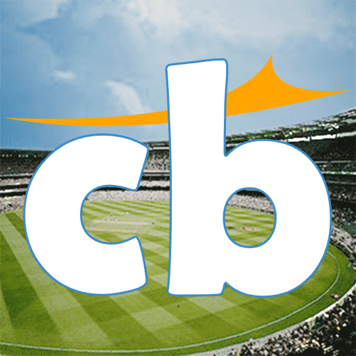 Image for Cricbuzz - Live Cricket Scores & News