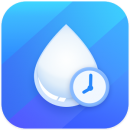 Drink Water Reminder: Water Tracker & Alarm [Ad-Free]