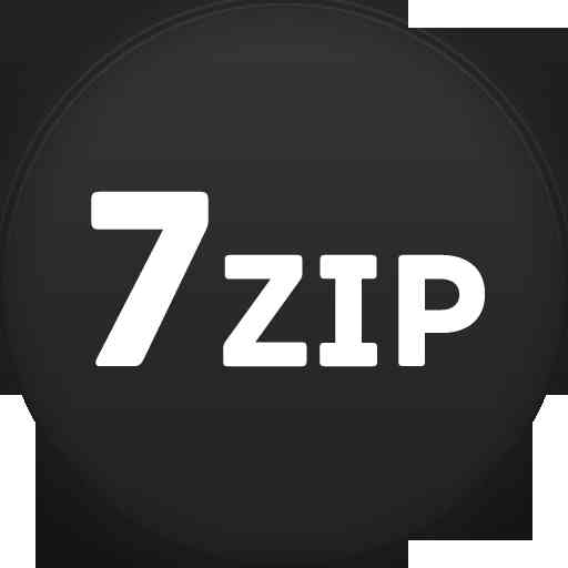 Image for 7-Zip