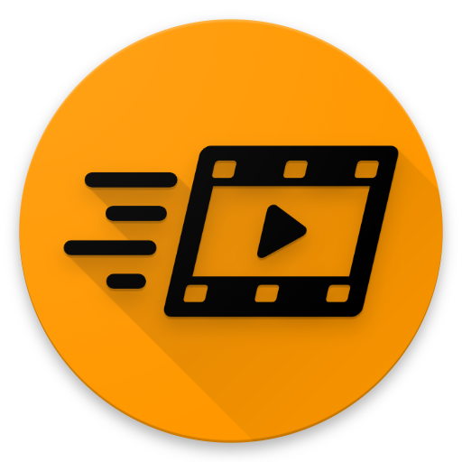 Image for TPlayer - All Format Video Player