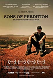 Sons of Perdition 2010