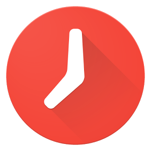 TimeTune - Optimize Your Time Full Unlocked