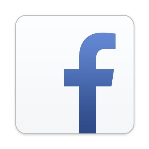 Image for Facebook Lite