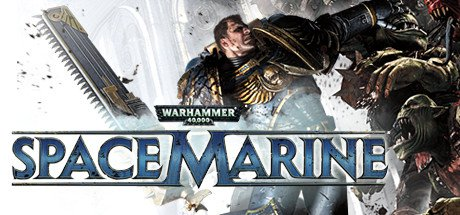 Warhammer 40,000: Space Marine Collection v1.0.165 + All DLCs