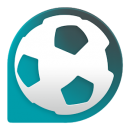 Image for Forza Football - Live Scores & Football Updates