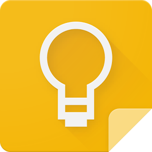 Image for Google Keep - notes and lists