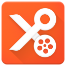 YouCut Video Editor & Video Maker, No Watermark PRO