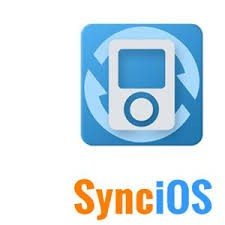 Image for Anvsoft SynciOS Professional