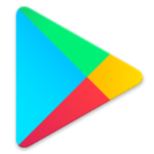 Image for Google Play Store
