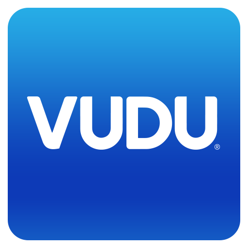 Image for Vudu - Rent, Buy or Watch Movies with No Fee!
