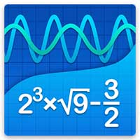 Graphing Calculator by Mathlab Pro